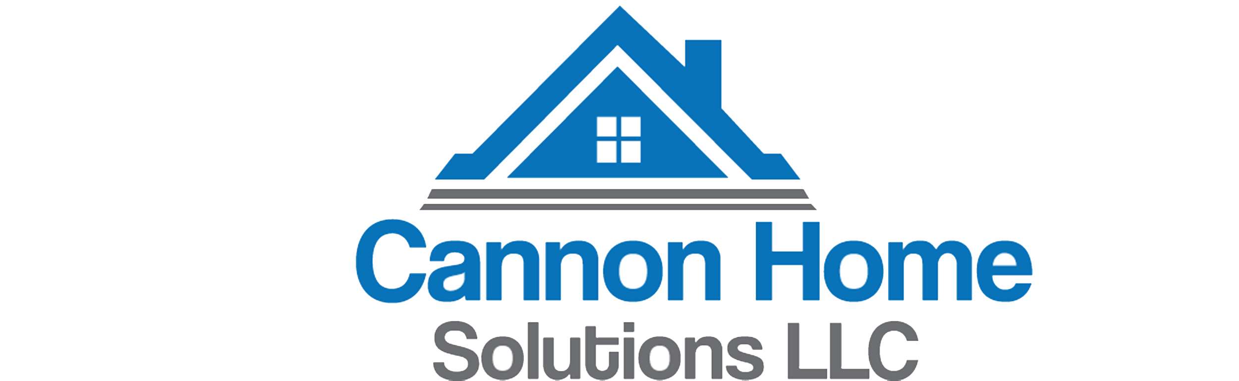 Cannon's St. Johns Real Estate